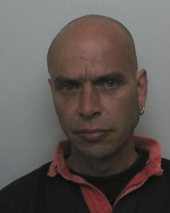 Endmoor man who infected his girlfriend with HIV is jailed