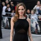 The Westmorland Gazette: In May last year, Angelina Jolie revealed to the world she had undergone a double mastectomy.