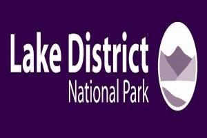 Planning applications received by Lake District National Park Authority
