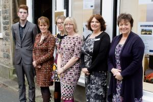Lawyers revamp in Kirkby Lonsdale