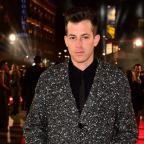 The Westmorland Gazette: Mark Ronson celebrates as single and album top charts