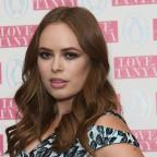The Westmorland Gazette: 10 surprising tips from Tanya Burr's debut book 'Love Tanya'