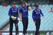 DEFIANT: Buttler and Morgan