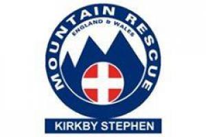 Kirkby Stephen mountain rescue volunteer retires