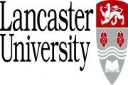 Lancaster University scoops another award
