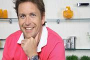 Pepper dish too hot to handle for James Martin
