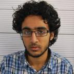 The Westmorland Gazette: Zakariya Ashiq tried to get into Syria but failed, the court heard