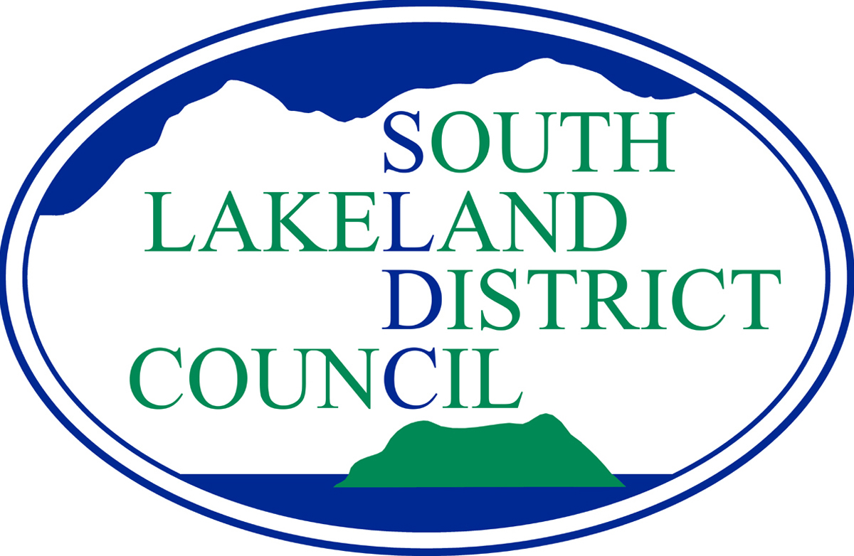 Planning applications received by South Lakeland District Council