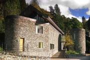 The Wordsworth Trust at Grasmere