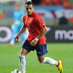 The Westmorland Gazette: Alexis Sanchez scored the clinching penalty as Chile won the Copa America