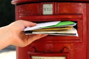 LETTER: Too many politicians in Cumbria