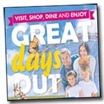 The Westmorland Gazette: Great Days Out