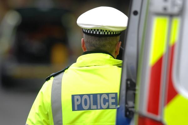 Attempted burglary in Cartmel