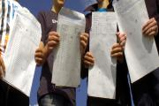 GCSE RESULTS: Cartmel Priory C of E School