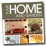 The Westmorland Gazette: Homes & Garden