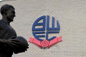 Cash-strapped Championship club Bolton confirm players have not been paid