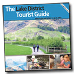 The Westmorland Gazette: Tourist Guide