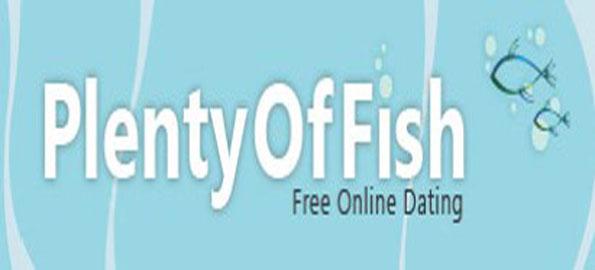 Plenty fish dating site uk