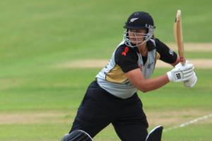Charlotte Edwards expects Kia Super League to boost women's cricket