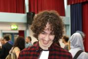 GCSE results - Carnforth High School