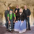 The Westmorland Gazette: Steeleye Span in their current form. The band will play The Platform in Morecambe on October 17.