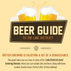 The Westmorland Gazette: Lake District Brewery Guide