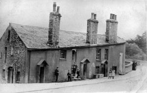 The Westmorland Gazette: Send us your old photographs depicting life in the area in years gone by
