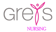 Grey's Nursing