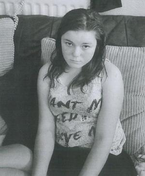 The Westmorland Gazette: 14-year-old girl missing from Kendal