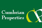 Cumbrian Properties