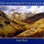 The Westmorland Gazette: The Wainwrights in Colour by Andy Beck