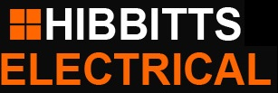 HIBBITTS ELECTRICAL LIMITED