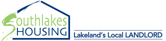 South Lakes Housing is the area's largest social landlord