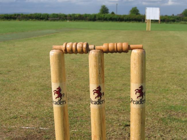 Westmorland Cricket