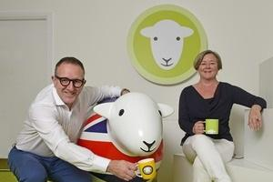 Iconic Herdy brand to set up shop in Kendal