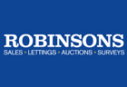 Robinsons Chartered Surveyors - Crook