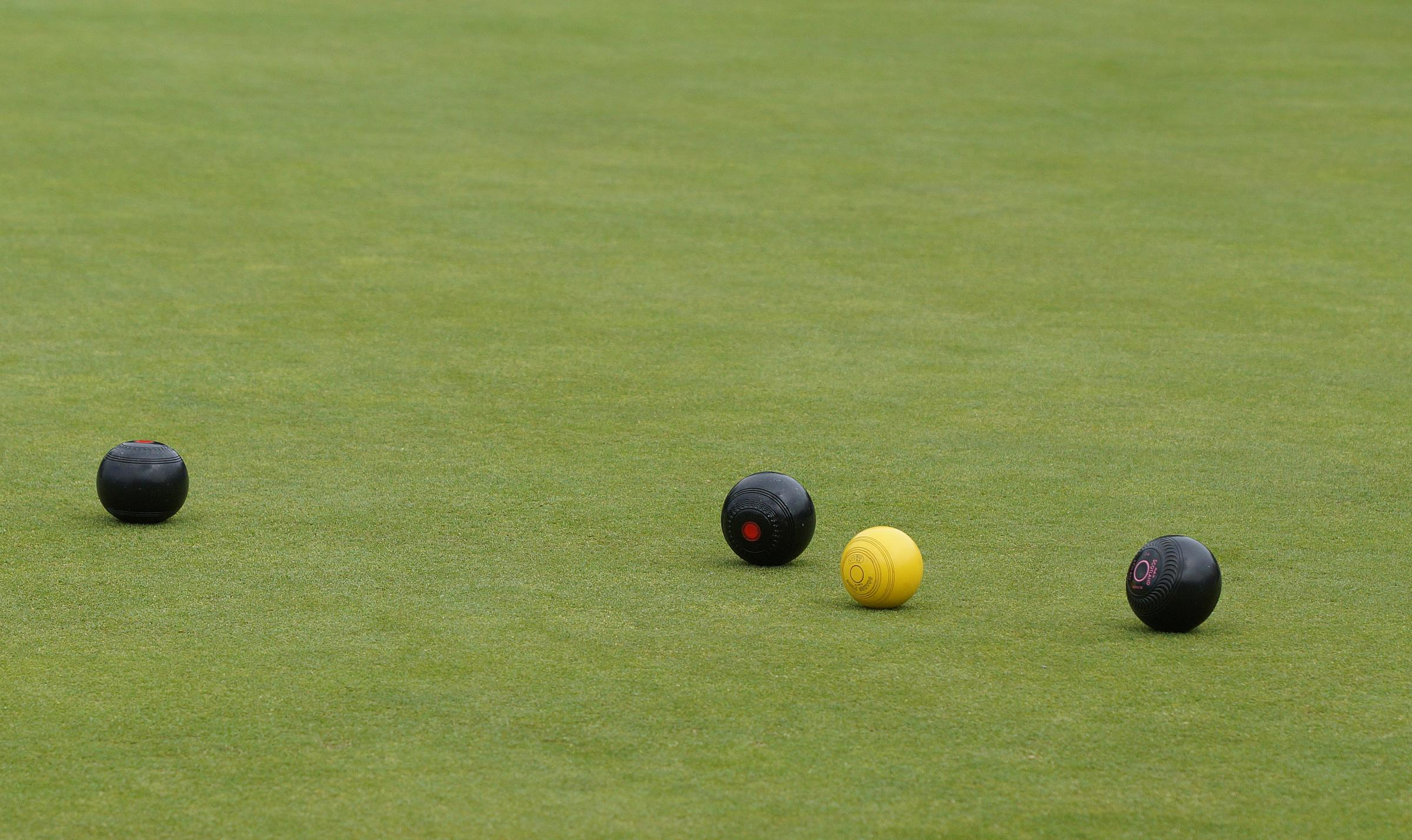BOWLS: All the action from the Kendal and District Bowling League