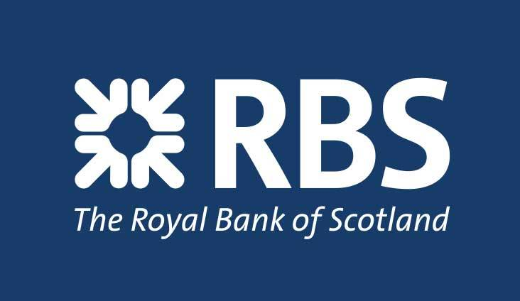 RBS has announced the closure of its Kendal branch