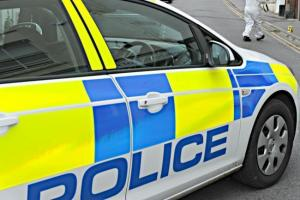 Two people killed in Cotswold crash