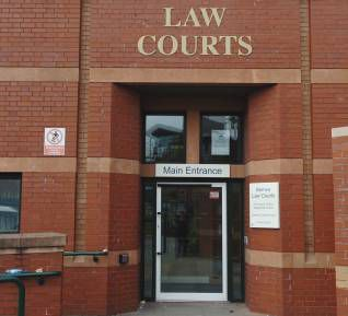 Two people sentenced after admitting Council Tax reduction fraud