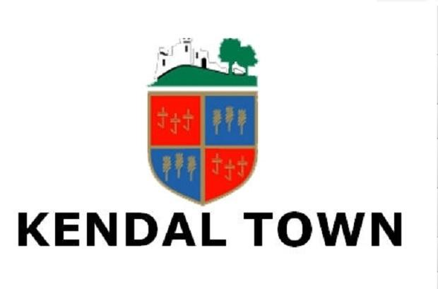 Sports writer Richard Edmondson reflects on a remarkable victory for Kendal Town on Saturday