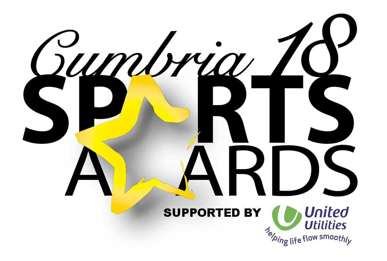 The Cumbria Sports Awards nomination opens on Monday October 1