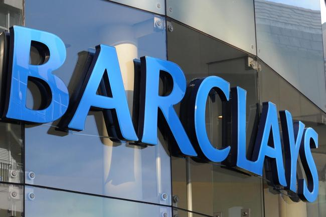 Barclays Told To Compensate Customers Over Mis Sold Credit