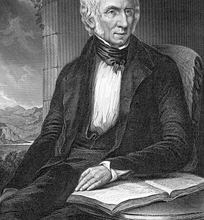 Wordsworth poetry competition for schools nears deadline