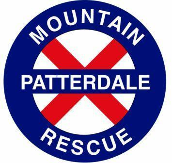 Patterdale Mountain Rescue team have made a successful grant bid