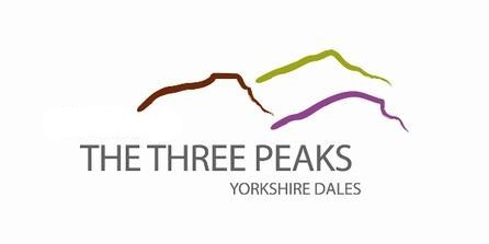 The Three Peaks challenge is a popular event