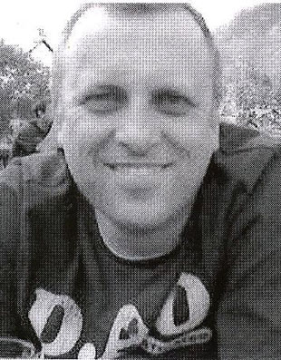 Police hunt for missing diabetic man