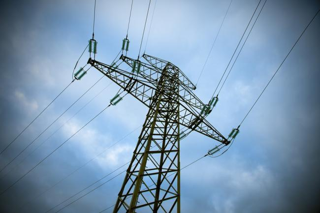 Electricity North West called out to sort power cuts in the early hours