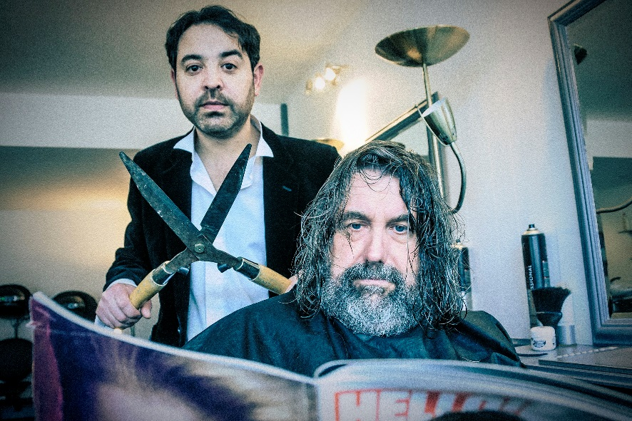 Belshazzar's Feast May Tour Comes to Oulton Village Hall Wigton