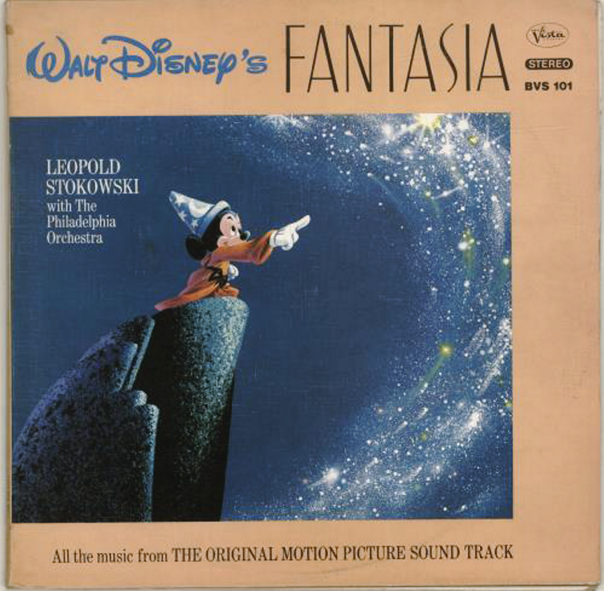 Film scores that are the great classical music of today
